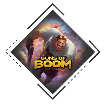 image of guns of boom