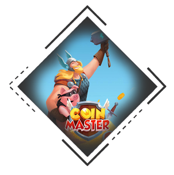 image of coin master