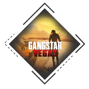 image of ganster vegas
