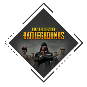 image of pubg mobile hack