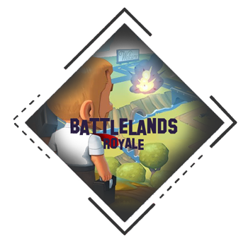 image of battlelands royale
