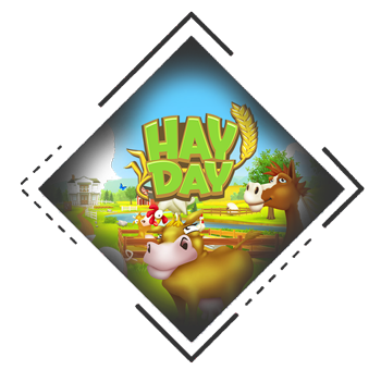 image of hay day