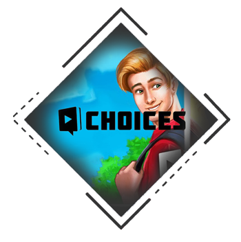 choices stories you play image