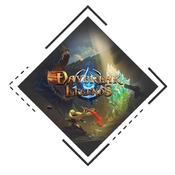 daybreak legends image