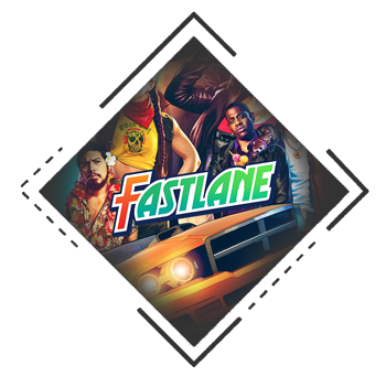 fastlane road to revenge image