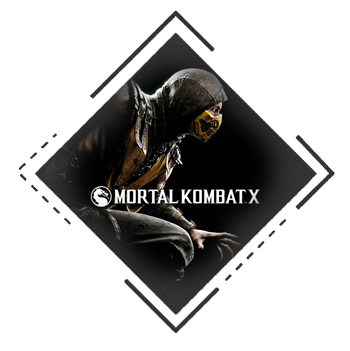 image for mortal kombat x