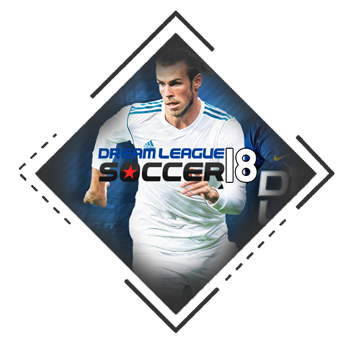 image of dream league soccer