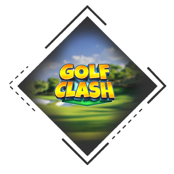 image of golf clash