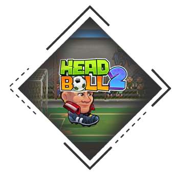 image of head ball 2