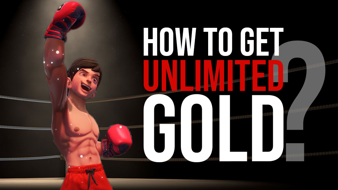 boxing star gold hack image