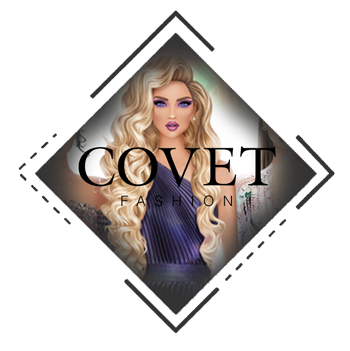 covet fashion image