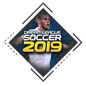dream league soccer 2019 image