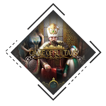 game of sultans image