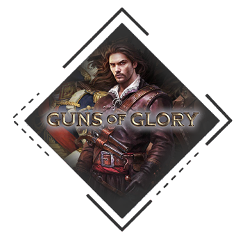 guns of glory image