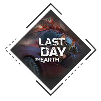 last day on earth image