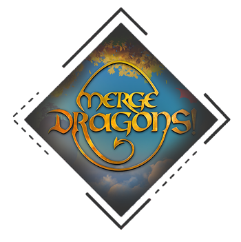 merge dragons image