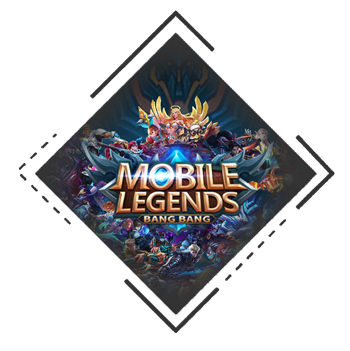 mobile legends image