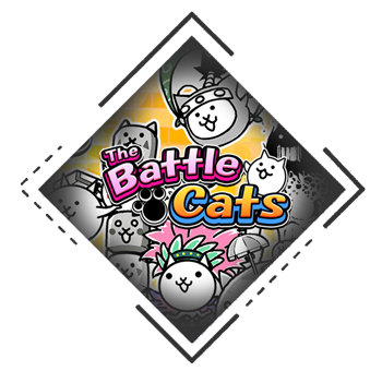 the battle cats image