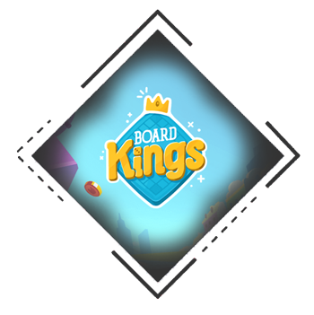 board king image