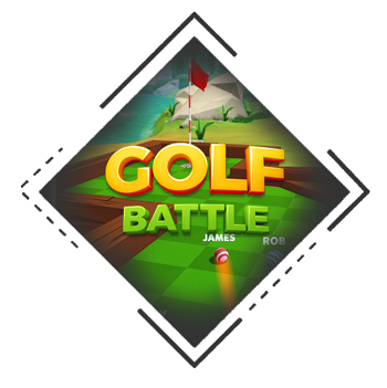 golf battle image